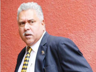 Mallya may lose UK mansion as bank moves court for eviction