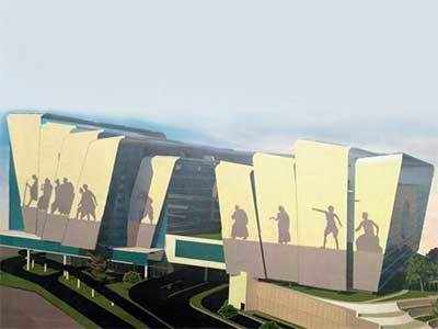 Bullet train to Mumbai will cost you Rs 3,000
