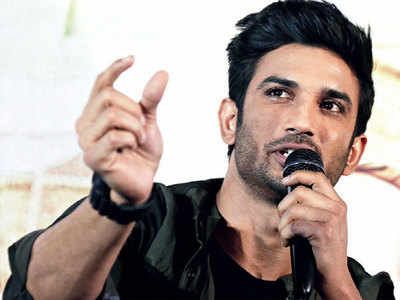 What do you think of the new twists and turns in the Sushant Singh Rajput case?