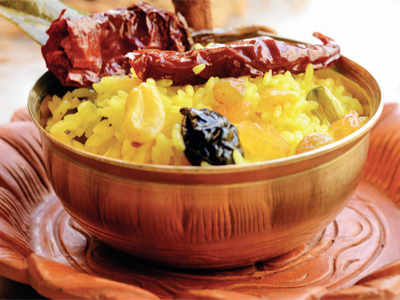 A beginner's guide to Bengali cuisine