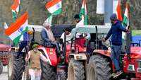 Republic Day tractor rally to take place as per plan: Farmer leaders