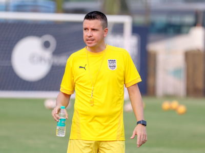 Mumbai City FC look for better outing with new signings in new season