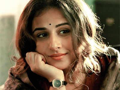 Vidya Balan: I always wanted to play Indira Gandhi