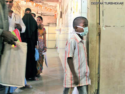 Three more hospitals get approval for anti-TB wonder drug treatment