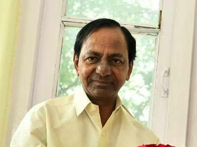 Telangana Assembly dissolution: Did K Chandrasekhar Rao advance polls because of PM Narendra Modi?