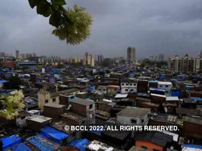 Dharavi reports two new Covid-19 cases, active cases stand at six