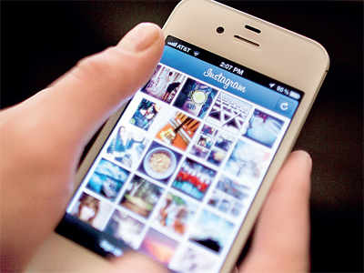 Teen nabbed for hacking girl's Instagram account, uploading morphed photos
