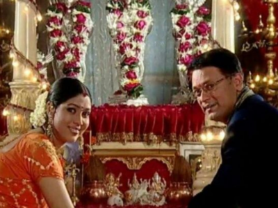 Kahaani Ghar Ghar Kii turns 20, Ekta Kapoor turns nostalgic
