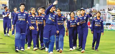 'Mindset towards women's cricket needs an overhaul'
