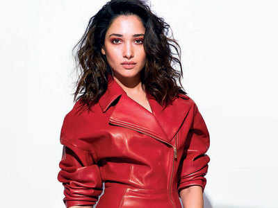 Tamannaah: I am a Sindhi, how can I pay double the price for an apartment?