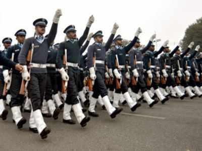 Indian Navy kicks off first Maha-Navy Connect 2020