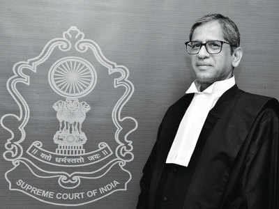 SC seeks Centre's stand on tribunal vacancies