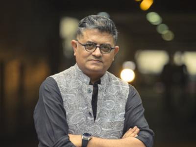 Gajraj Rao: Badhaai Ho changed my life