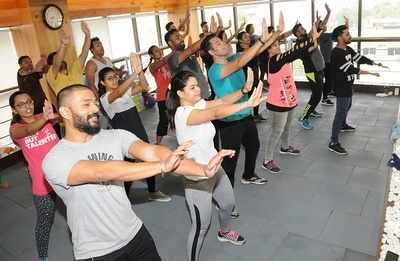 Healthy lifestyle linked to reduced stroke risk
