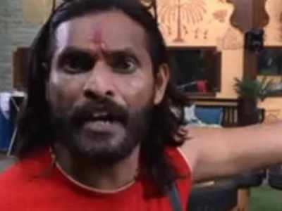 Bigg Boss Marathi contestant Abhijit Bichukale arrested from house