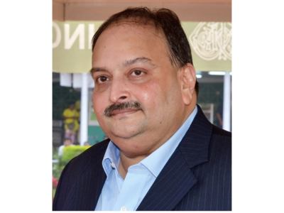 PNB scam case: Bombay High Court adjourns Mehul Choksi's pleas