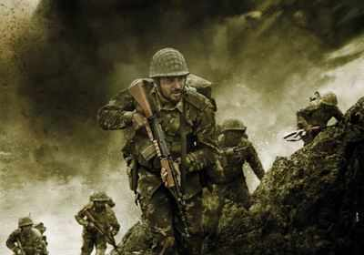 Shershaah First Look: Sidharth Malhotra as Captain Vikram Batra will give you goosebumps