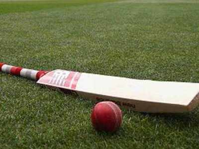 Syed Mushtaq Ali Trophy cricketers complain of being served substandard food in Mumbai