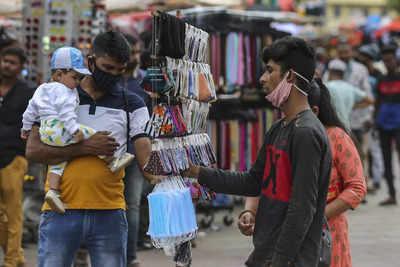 Breaking news live: Health ministry rushes experts to Maharashtra to monitor Zika virus situation