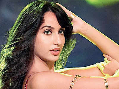How Nora Fatehi prepared for her role in Bharat and her Dilbar dance