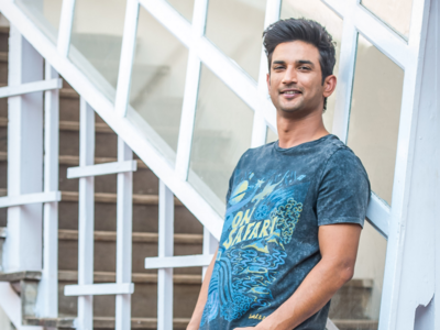 Sushant Singh Rajput suicide: Top Bollywood casting director records statement at Bandra police station