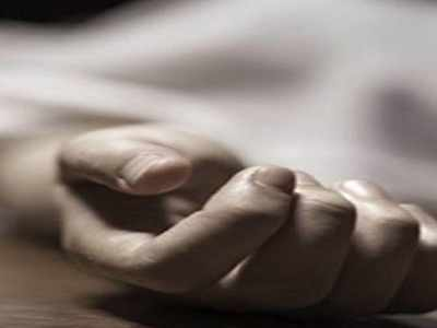 21-year-old kills self; jobless hubby allegedly pressured her to work