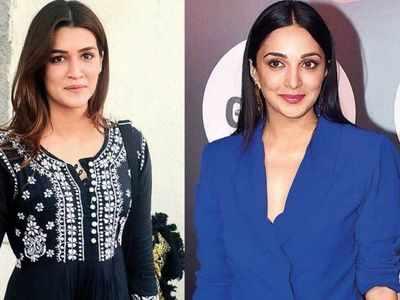 Bollywood stars mint money promoting brands via social media amid coronavirus pandemic