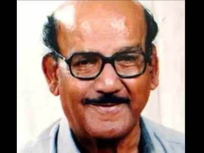 Former Pune Mayor Datta Ekbote dies of COVID, had to struggle to get bed