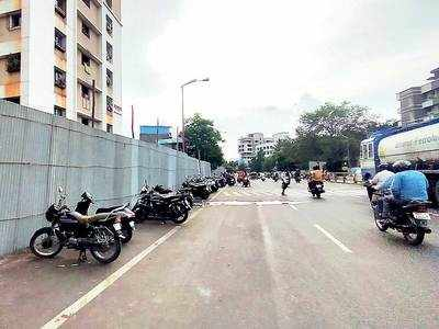 Pune district records 996 cases, its highest in a day
