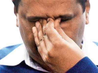 Office of profit: Disqualification of 20 AAP MLAs gets President Ram Nath Kovind nod
