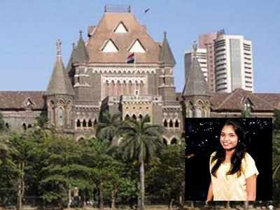Payal Tadvi suicide case: HC rejects application of 3 accused doctors seeking to enter Nair Hospital