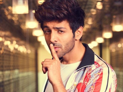 Kartik Aryan to be paid more than Rs 10 crore for the remake of Allu Arjun's film