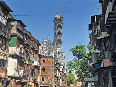 National Real Estate Development Council: Govt extends DCR