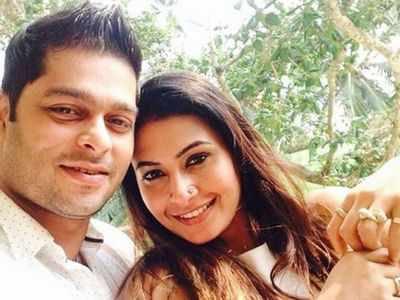 Man claims Pavitra Punia is his wife; says actress cheated on him four times