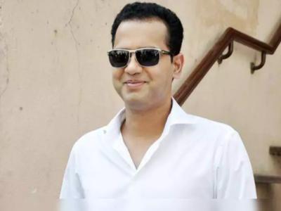 Bigg Boss season 2 contestant Rahul Mahajan says he has quit alcohol and cigarettes