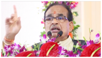 MP Govt to start doorstep delivery of rations in 89 tribal blocks: CM Chouhan