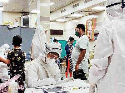 Auditors slash 134 inflated Covid bills by Rs 23.4 lakh across 26 hospitals