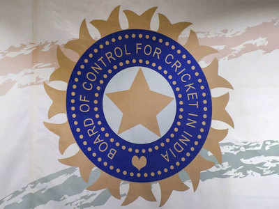 BCCI goes to PMO on tax exemption for ICC events