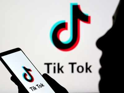TikTok denies sharing data of Indian users with Chinese government; app removed from playstore