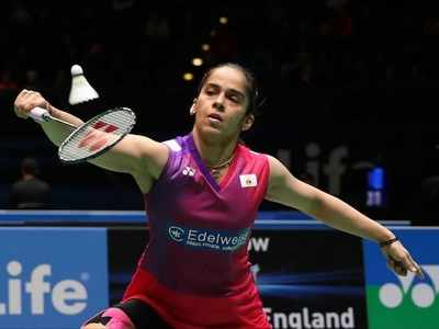 PV Sindhu, Saina Nehwal and Kidambi Srikanth seal last-eight spots in Singapore Open but Parupalli Kashyap and HS Prannoy crash out in men's singles
