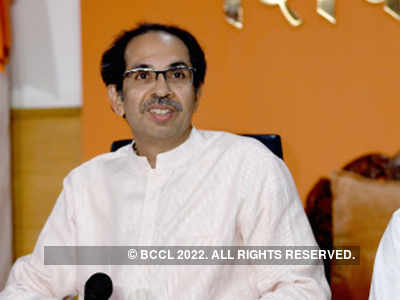 COVID-19: CM Uddhav Thackeray to launch plasma donation programme in Dharavi on July 27