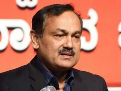 Don't spread fake news: Chief Electoral Officer Sanjiv Kumar