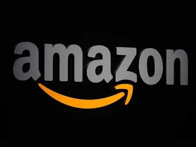 Amazon India creates 50,000 seasonal jobs to meet surging goods' demand