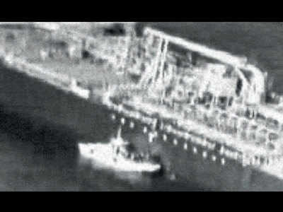 US locks horns with Iran over tanker attacks; oil prices spike