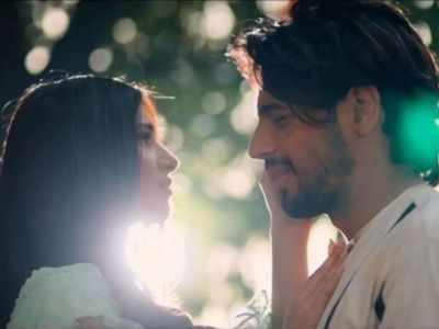Marjaavaan continues its steady run at the box-office; Motichoor Chaknachoor fails to impress
