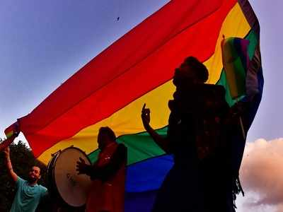 Supreme Court partially strikes down Section 377: Here's to a safer everyday