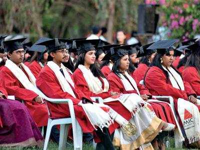 After IIMA, MICA puts off its 25th convocation