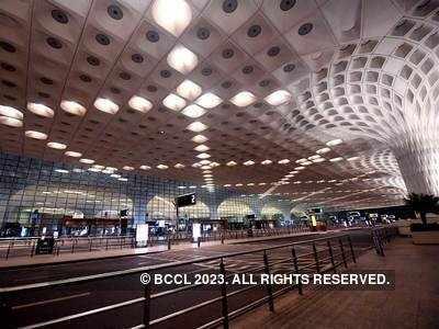 Mumbai Airport to reopen Terminal 1