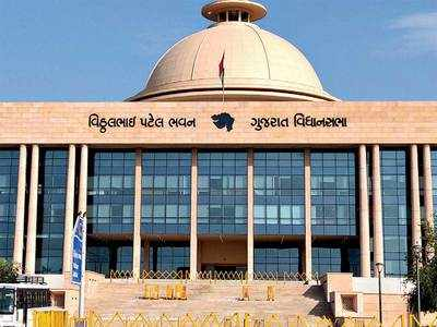 No change in dates of budget session; Congress walks out