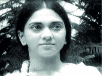 Kannada chronicles: LV Sharada is no more, but Katyayini lives on